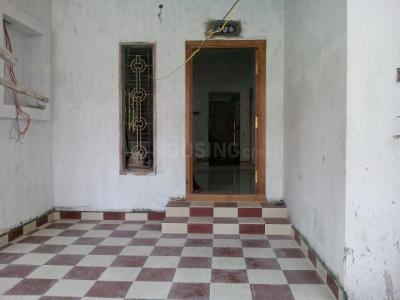 Gallery Cover Image of 1200 Sq.ft 2 BHK Independent House for rent in Oragadam for 14000