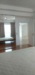 Gallery Cover Image of 4017 Sq.ft 4 BHK Apartment for buy in DLF Richmond Park, Sector 43 for 82500000