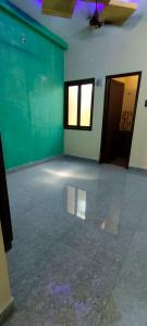 Gallery Cover Image of 1000 Sq.ft 2 BHK Independent House for buy in Ayappakkam for 7500000