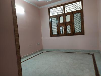 Gallery Cover Image of 800 Sq.ft 2 BHK Independent Floor for rent in Janakpuri for 22000