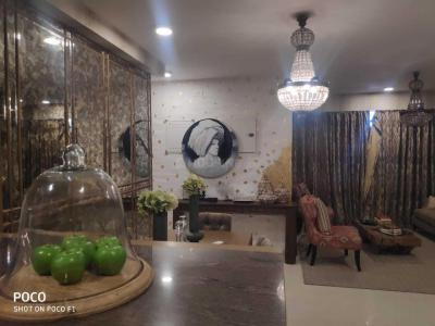 Gallery Cover Image of 2975 Sq.ft 3 BHK Apartment for buy in Hebbal for 28000000