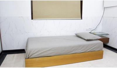 Bedroom Image of Prabha Devi Techno Crate in Prabhadevi