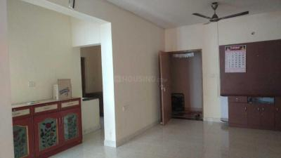 Gallery Cover Image of 930 Sq.ft 2 BHK Apartment for buy in Kovai Pudur for 3000000