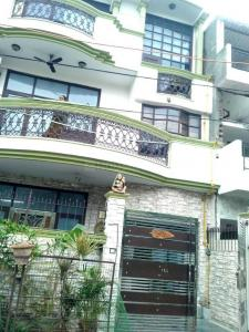 Gallery Cover Image of 3600 Sq.ft 5 BHK Independent House for rent in Sector 50 for 65000