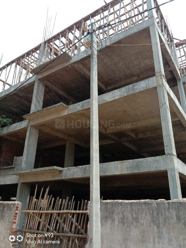 Floor Plan Image of 1130 Sq.ft 2 BHK Apartment for buy in Adityapur for 3190000