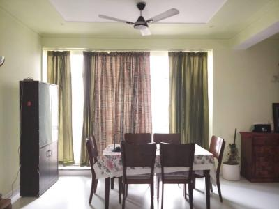 Gallery Cover Image of 1850 Sq.ft 4 BHK Independent Floor for rent in Achievers Gardenia, Sector 49 for 18000