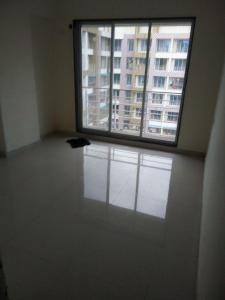 Gallery Cover Image of 980 Sq.ft 2 BHK Apartment for buy in Sadguru Sky Heights, Nalasopara West for 4500000