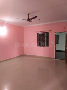 Gallery Cover Image of 3000 Sq.ft 9 BHK Independent House for buy in R.K. Hegde Nagar for 13500000