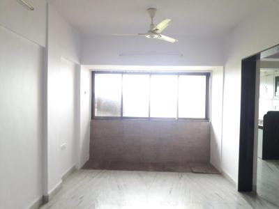 Gallery Cover Image of 1050 Sq.ft 2 BHK Apartment for buy in Andheri West for 25000000