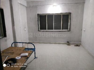 Gallery Cover Image of 600 Sq.ft 1 BHK Independent House for rent in Lohegaon for 8000