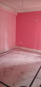 Gallery Cover Image of 645 Sq.ft 2 BHK Independent House for rent in Eta 1 Greater Noida for 8500