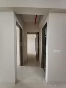 Hall Image of Growers Realty ( Paying Guest Accommodation Kanjurmarg East) in Bhandup West