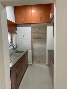 Gallery Cover Image of 820 Sq.ft 2 BHK Apartment for buy in Richards Town for 6300000