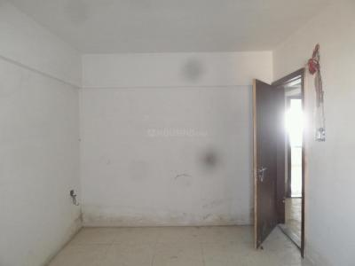 Gallery Cover Image of 900 Sq.ft 2 BHK Apartment for rent in Kesnand for 12000