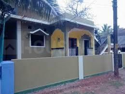 Gallery Cover Image of 1200 Sq.ft 3 BHK Independent House for buy in Tambaram for 5088500