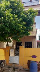 Gallery Cover Image of 1300 Sq.ft 2 BHK Independent House for buy in Redhills for 13000000