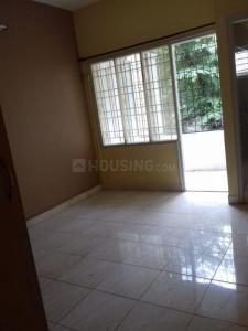 Gallery Cover Image of 1200 Sq.ft 2 BHK Apartment for rent in 219, New Thippasandra for 23000