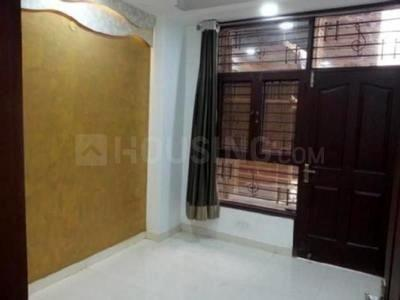 Gallery Cover Image of 900 Sq.ft 3 BHK Independent Floor for buy in Vasundhara for 4000000