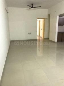 Gallery Cover Image of 1000 Sq.ft 2 BHK Apartment for rent in Sholinganallur for 15000