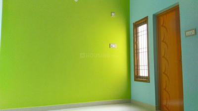 Gallery Cover Image of 960 Sq.ft 2 BHK Independent House for buy in Manapakkam for 5800000