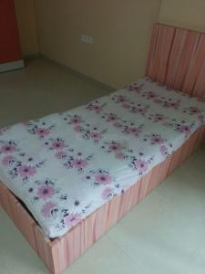 Gallery Cover Image of 450 Sq.ft 1 BHK Apartment for rent in Andheri East for 28000