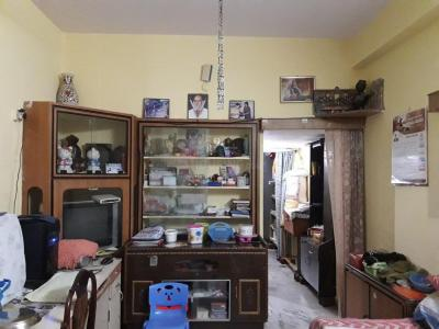 Gallery Cover Image of 880 Sq.ft 2 BHK Apartment for buy in Tarnaka for 3500000