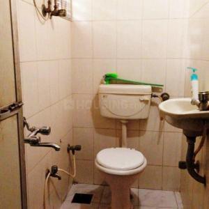 Bathroom Image of The Habitat Mumbai in Chokhi Dhani