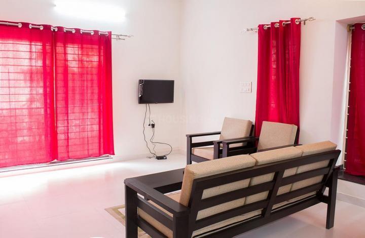 Living Room Image of PG 4643612 Virupakshapura in Virupakshapura
