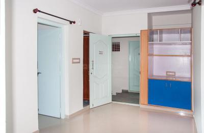 पीजी 4642932 ईजीपुरा इन ईजीपुरा के डाइनिंग रूम की तस्वीर