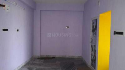 Gallery Cover Image of 812 Sq.ft 2 BHK Apartment for rent in Dum Dum for 8500