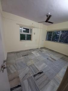 Balcony Image of Master Bedroom in Goregaon West