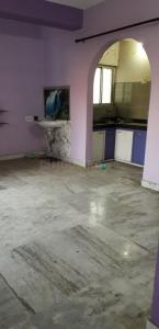 Gallery Cover Image of 900 Sq.ft 2 BHK Apartment for rent in Badrinath Abasan, Keshtopur for 9500