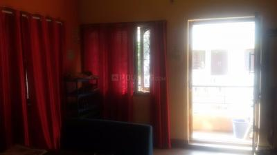 Gallery Cover Image of 2300 Sq.ft 8 BHK Independent House for buy in Rajajinagar for 25500000