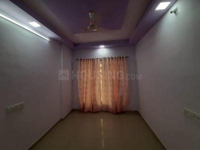Gallery Cover Image of 850 Sq.ft 2 BHK Apartment for buy in Vikram Rachna Towers, Virar West for 3900000