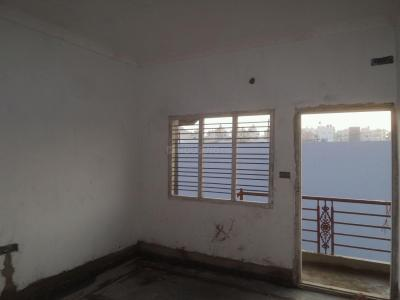 Gallery Cover Image of 550 Sq.ft 1 BHK Apartment for buy in Hegganahalli for 3800000