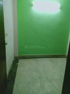 Gallery Cover Image of 750 Sq.ft 2 BHK Independent Floor for rent in Sunlight Colony for 15000