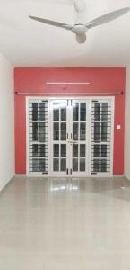 Gallery Cover Image of 1615 Sq.ft 3 BHK Apartment for rent in Pavithra Pavithra Olympus, Krishnarajapura for 26500