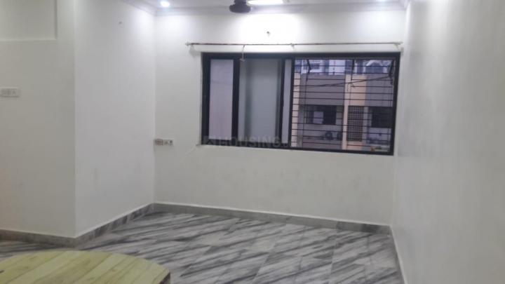 Bedroom Image of PG 6513024 Goregaon East in Goregaon East