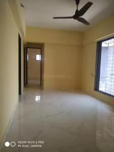 Gallery Cover Image of 650 Sq.ft 1 BHK Apartment for rent in Rohit Tower, Malad West for 28000