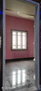 Gallery Cover Image of 1400 Sq.ft 3 BHK Independent House for buy in Kalkere for 6000000