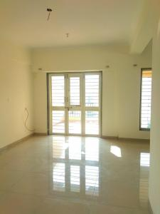 Gallery Cover Image of 1133 Sq.ft 2 BHK Apartment for buy in Wakad for 6700000