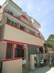 Gallery Cover Image of 2000 Sq.ft 5 BHK Independent House for buy in Indira Nagar for 12700000