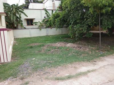 1163 Sq.ft Residential Plot for Sale in Thiruverkkadu, Chennai