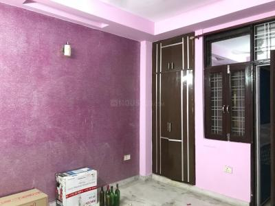 Gallery Cover Image of 1000 Sq.ft 3 BHK Independent House for rent in 259, Gyan Khand for 13000