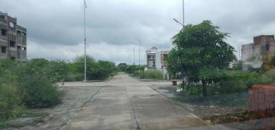 1300 Sq.ft Residential Plot for Sale in Gotal Pajri, Nagpur