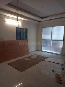 Gallery Cover Image of 1200 Sq.ft 2 BHK Apartment for buy in Frazer Apartments, Frazer Town for 7200000