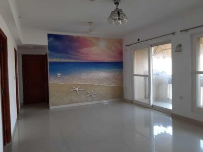 Gallery Cover Image of 4200 Sq.ft 6 BHK Independent House for buy in Sector 14 for 38000000