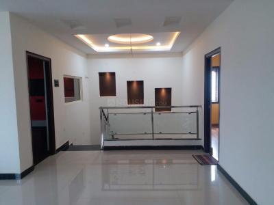 Gallery Cover Image of 3600 Sq.ft 3 BHK Villa for rent in Rampally for 30000