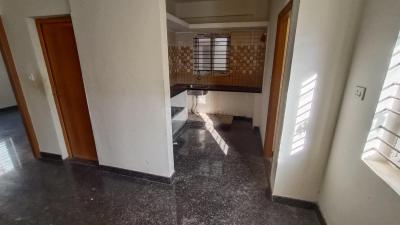 Gallery Cover Image of 950 Sq.ft 2 BHK Apartment for rent in Narayanapura for 14000