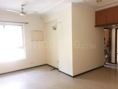 Gallery Cover Image of 1157 Sq.ft 2 BHK Apartment for buy in Assotech Windsor Park, Vaibhav Khand for 6700000